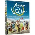 DVD: A Grande Volta
