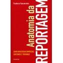 Livro: Anatomia da Reportagem