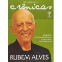Livro: Crônicas - Religião, Mundo Moderno, Sabedoria E Sentimentos - Volume 2