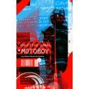 Livro: Coletivo Canal Motoboy