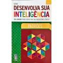 Livro: Desenvolva Sua Inteligência - Volume 2