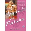 Livro: O Amante da Rainha