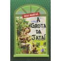 Livro: A Grota da Jataí