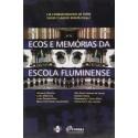 Livro: Ecos e Memórias da Escola Fluminense