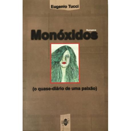 Livro: Monóxidos