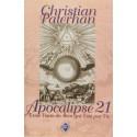 Livro: Apocalipse 21 - Uma Visão do Bem Que Está por Vir