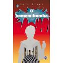 Livro: O Homem-Bomba
