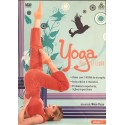 DVD: Yoga em Casa - Ray Of Light