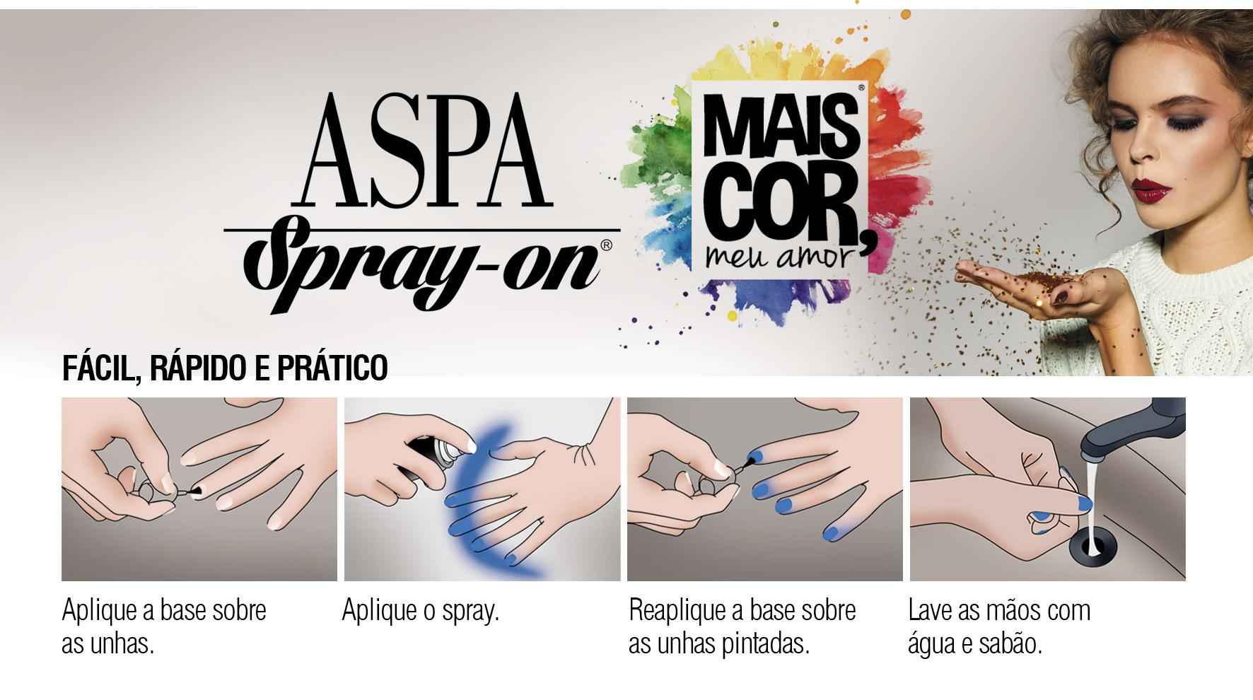 aspa-sprayon-passo-a-passo.jpg